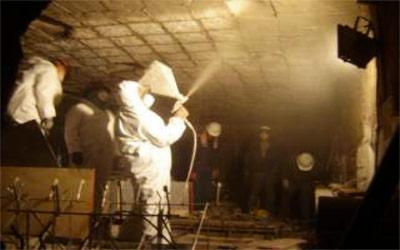 ITC-Arcelor-Mittal-Harriman-Reheat-Furnace-Impact--9